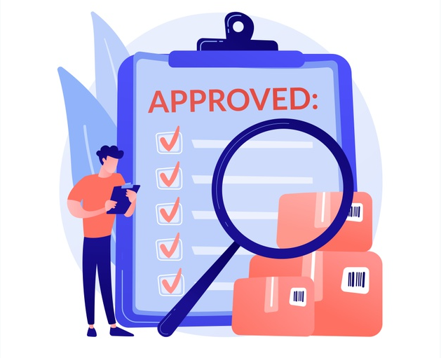 HOW ADVANCE ASSURANCE IS BENEFICIAL FOR YOUR R&D CLAIM?
