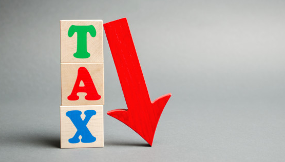 CAN UNSUCCESSFUL PROJECTS CLAIM FOR R&D TAX INCENTIVES?