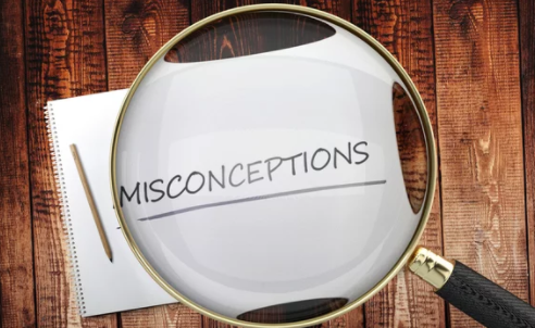7 Misconceptions about R&D Tax Relief Claims