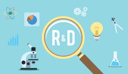 What type of engineering and manufacturing projects qualify for R&D Tax Credit claim?